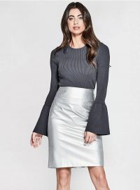 Carla Sweater at Guess