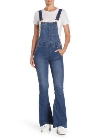 Carly Overalls at Nordstrom Rack