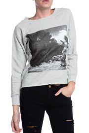 Carolina Sweatshirt at Shopbop