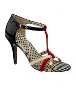 Carries sandals at Dillards at Dillards
