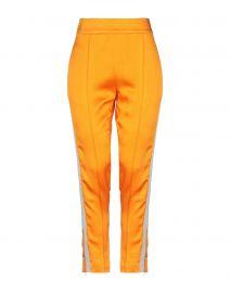 Casual Pants at Yoox
