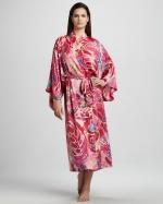 Ceces robe at Neiman Marcus at Neiman Marcus