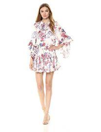 Cecilia Dress at Amazon