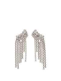Chandelier Earrings by Isabel Marant at Matches