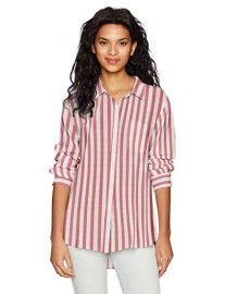 Charli Shirt at Amazon