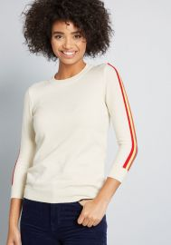 Charter School Pullover at ModCloth