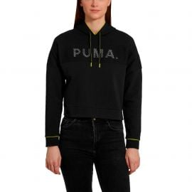 Chase Women's Hoodie at Puma
