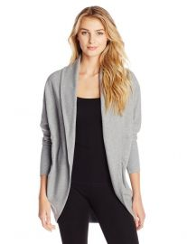 Chaus Cardigan at Amazon