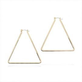 Chemistry Earrings at Uncommon James