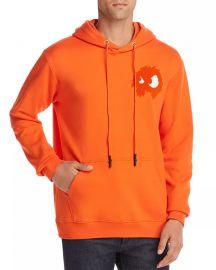Chester Hooded Sweatshirt at Bloomingdales