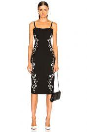 Chloe Dress by Cinq A Sept at Forward