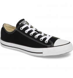 Chuck Taylor All Star Sneakers by Converse at Nordstrom