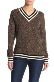 Ciao Sweater by nPHILANTHROPY at Nordstrom Rack