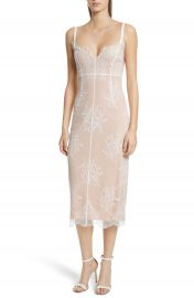 Cinq    Sept Tate Lace Dress at Nordstrom