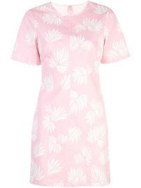 Cinq A Sept Phoenix Madison Dress - Farfetch at Farfetch