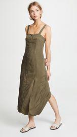 Cinq a Sept Alexa Dress at Shopbop