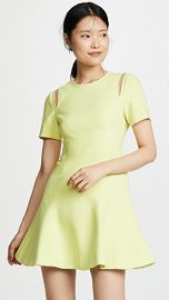 Cinq a Sept Alyssa Dress at Shopbop