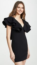 Cinq a Sept Ambrose Dress at Shopbop