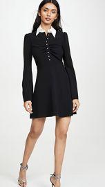 Cinq a Sept Aubrey Dress at Shopbop