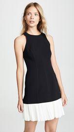 Cinq a Sept Catriona Dress at Shopbop