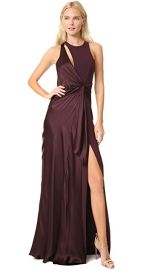 Cinq a Sept Clemence Gown at Shopbop