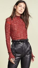 Cinq a Sept Eliana Sweater at Shopbop
