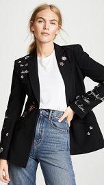 Cinq a Sept Estelle Jacket at Shopbop
