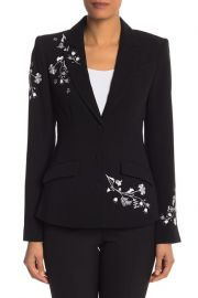 Cinq a Sept Gabrielle Blazer at Nordstrom Rack