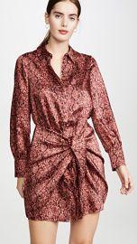 Cinq a Sept Gaby Dress at Shopbop
