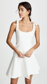 Cinq a Sept Jeanette Dress at Shopbop