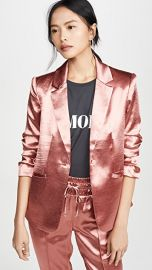 Cinq a Sept Kylie Jacket at Shopbop