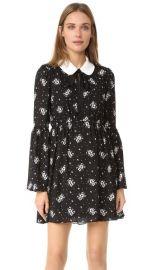 Cinq a Sept Lily Dress at Shopbop