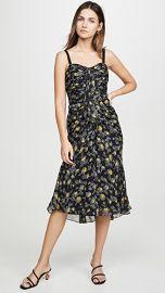 Cinq a Sept Margot Dress at Shopbop