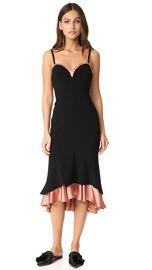 Cinq a Sept Morghaha Dress at Shopbop