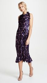 Cinq a Sept Nanon Dress at Shopbop