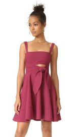 Cinq a Sept Nyma Dress at Shopbop