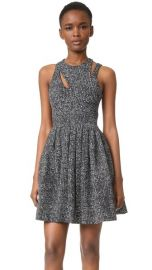 Cinq a Sept Pandora Dress at Shopbop