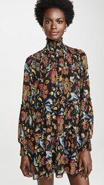 Cinq a Sept Rika Dress at Shopbop