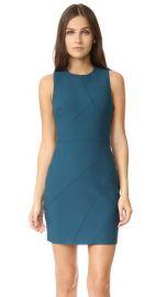 Cinq a Sept Solstice Dress at Shopbop
