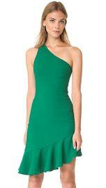 Cinq a Sept Stella Dress at Shopbop
