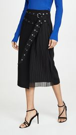 Cinq a Sept Tess Skirt at Shopbop