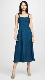 Cinq a Sept Tous Les Jours Alix Dress at Shopbop
