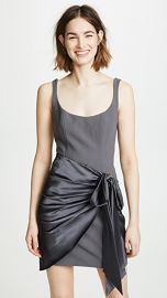 Cinq a Sept Waverly Dress at Shopbop