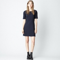 City Sweatshirt Dress at Steven Alan