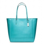 City tote by Coach at Coach