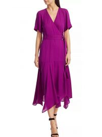 Claire Dress by A.L.C. at Saks Fifth Avenue