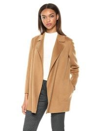 Clairene Coat at Amazon
