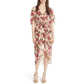 Clarine Dress by Alice  Olivia at Nordstrom