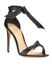 Clarita Sandals by Alexandre Birman at Bergdorf Goodman