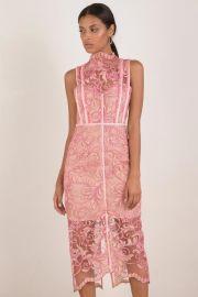Claro Dress by Elliatt Collective at Elliatt Collective